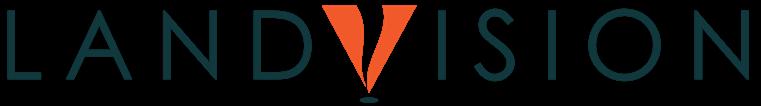 Landvision-logo