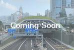 Yip Cheung Centre (Building Photos)-1