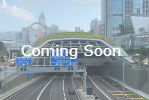 荃湾 香港新界荃湾半山街10-16号 富华工业大厦-1