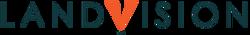 Landvision Logo