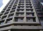 https://www.landvision.com.hk/wp-content/uploads/website/resize/buildings/000004/Chung_Nam_Building_1-150x100.jpg