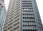 https://www.landvision.com.hk/wp-content/uploads/website/resize/buildings/000005/One_Hysan_Avenue1-150x100.jpg