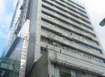 https://www.landvision.com.hk/wp-content/uploads/website/resize/buildings/000010/Haleson_Building_1-150x100.jpg