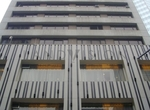 https://www.landvision.com.hk/wp-content/uploads/website/resize/buildings/000010/Haleson_Building_2-150x100.jpg