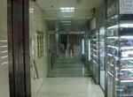 https://www.landvision.com.hk/wp-content/uploads/website/resize/buildings/000010/Haleson_Building_3-150x100.jpg
