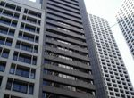 Bank of East Asia Building-2