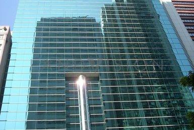 銅鑼灣/灣仔寫字樓出租 辦公室出租, 灣仔 中國海外大廈