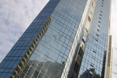 HK Island Offices for Lease, Office Leasing, Sino Plaza, Causeway Bay