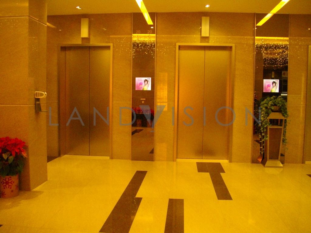 Emperor Group Centre-3, 288 Hennessy Road, Wan Chai