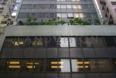 Causeway Bay / Wan Chai Offices for Lease, Office Leasing, Kingpower Commercial Building, Wan Chai