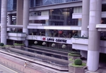 Lippo Centre Tower II, Admiralty - 12
