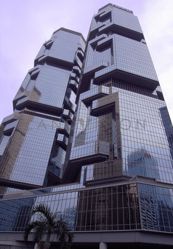 Lippo Centre Tower I-3, 89 Queensway, Admiralty