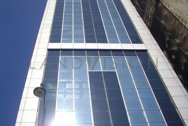 Honest Building, Causeway Bay