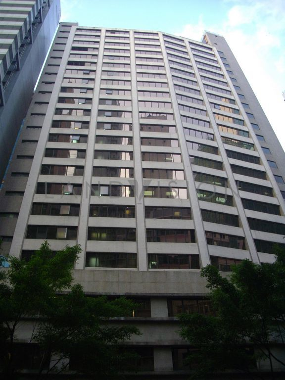 Beverly House,93-107 Lockhart Road, Wanchai, Hong Kong