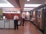 Pacific Plaza, 418 Des Voeux Road West, Western District, Hong Kong - 2