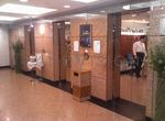 Pacific Plaza, 418 Des Voeux Road West, Western District, Hong Kong - 3