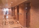 Pacific Plaza, 418 Des Voeux Road West, Western District, Hong Kong - 4