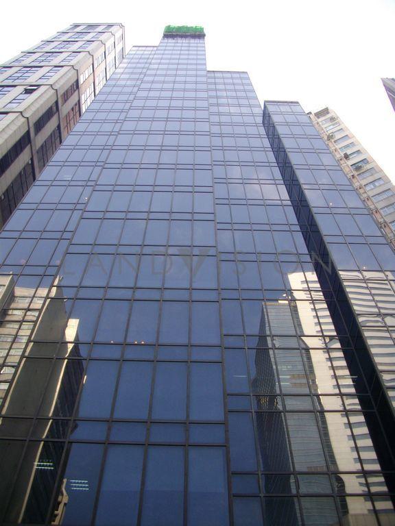 China Hong Kong Tower, 8-12 Hennessy Road, Wan Chai