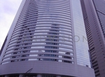 Two Pacific Place, 88 Queensway, Admiralty, Hong Kong - 1