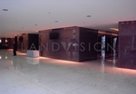 Two Pacific Place, 88 Queensway, Admiralty, Hong Kong - 2