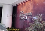 Two Pacific Place, 88 Queensway, Admiralty, Hong Kong - 3