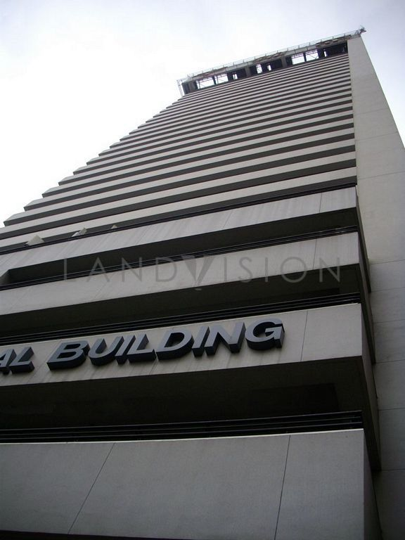 Tung Wai Commercial Building,109 Gloucester Road, Wanchai, Hong Kong