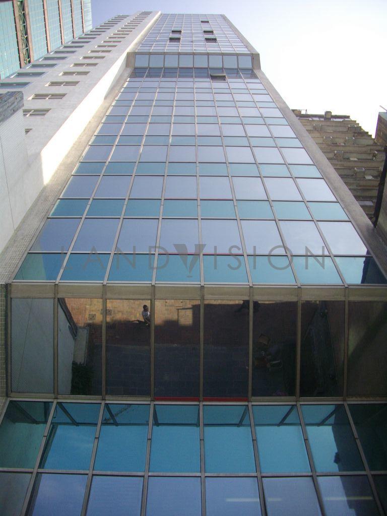 Qualipak Tower,121-122 Connaught Road West, Sai Ying Pun, Hong Kong