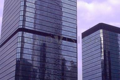 金鐘寫字樓出租 辦公室出租, 金鐘 海富中心一座