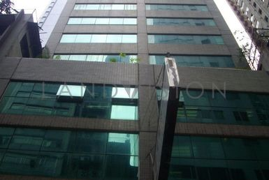 HK Island Offices for Lease, Office Leasing, Wing Hing Commercial Building (SW), Sheung Wan