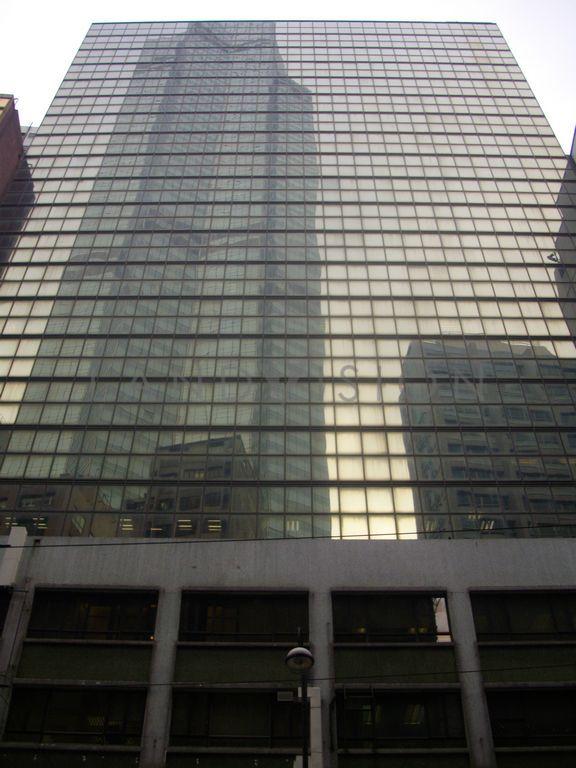 Far East Consortium Building,121 Des Voeux Road Central, Central, Hong Kong