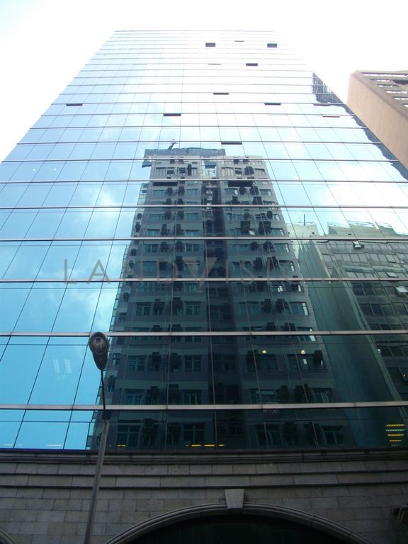 Chinaweal Centre, 414-424 Jaffe Road, Wan Chai