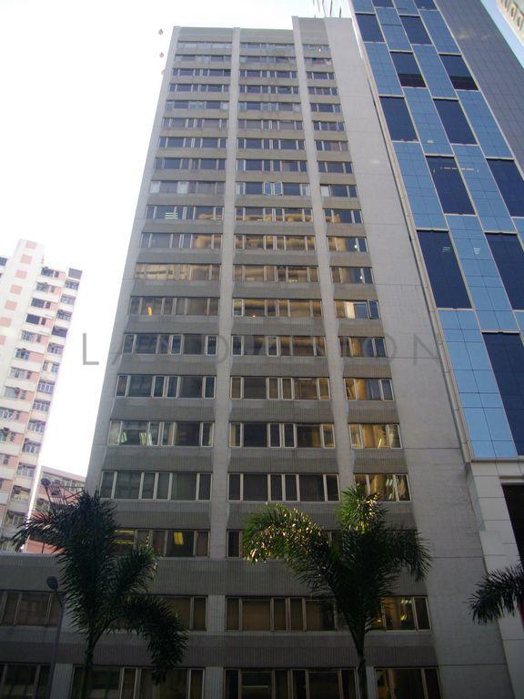 Caltex House,258 Hennessy Road, Wanchai, Hong Kong