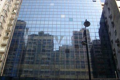 香港岛写字楼出租 办公室出租, 北角 上润中心