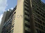 Sea View Estate, Sea View Estate - Block A, 2 Watson Road, North Point, Hong Kong - 1