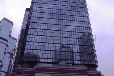 Admiralty Offices for Lease, Office Leasing, Admiralty Centre Tower II, Admiralty