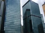 Admiralty Centre, Admiralty Centre Tower 2, 18 Harcourt Road, Admiralty, Hong Kong - 2