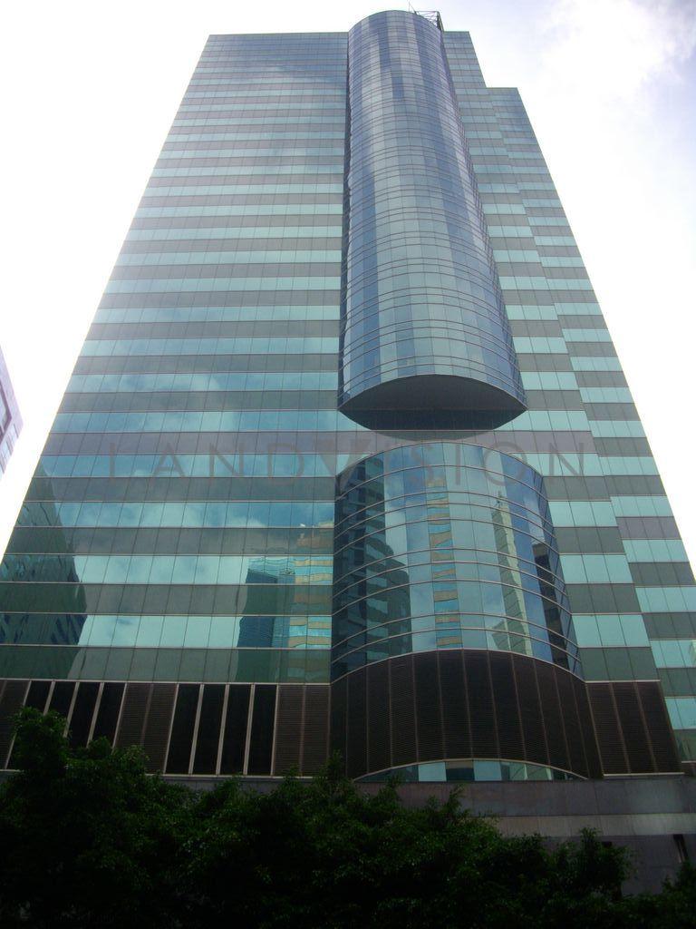 Asia Orient Tower,33 Lockhart Road, Wanchai, Hong Kong