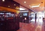 Far East Finance Centre, 16 Harcourt Road, Admiralty, Hong Kong - 3