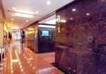 Far East Finance Centre, 16 Harcourt Road, Admiralty, Hong Kong - 4