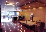 Far East Finance Centre, 16 Harcourt Road, Admiralty, Hong Kong - 5