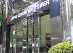 Lippo Leighton Tower-2