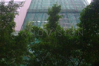 HK Island Offices for Lease, Office Leasing, Gaylord Commercial Building, Wan Chai