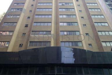 銅鑼灣/灣仔寫字樓出租 辦公室出租, 灣仔 華斐商業大廈
