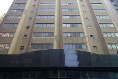 Causeway Bay / Wan Chai Offices for Lease, Office Leasing, Workingfield Commercial Building, Wan Chai