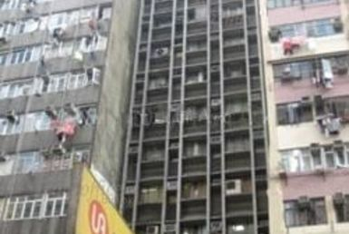 Causeway Bay / Wan Chai Offices for Lease, Office Leasing, Hennessy Plaza, Wan Chai