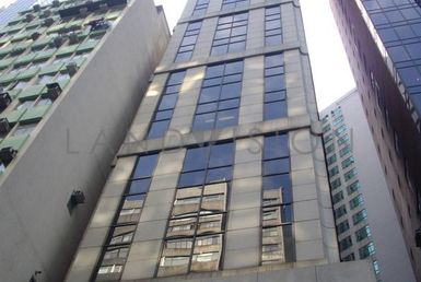 Causeway Bay / Wan Chai Offices for Lease, Office Leasing, Effectual Building, Wan Chai