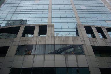 銅鑼灣/灣仔寫字樓出租 辦公室出租, 銅鑼灣 百樂中心