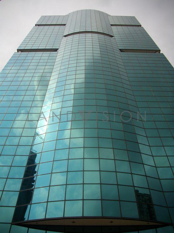 K Wah Centre,191 Java Road, North Point, Hong Kong
