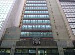 Shum Tower, 268 Des Voeux Road Central, Sheung Wan, Hong Kong - 1