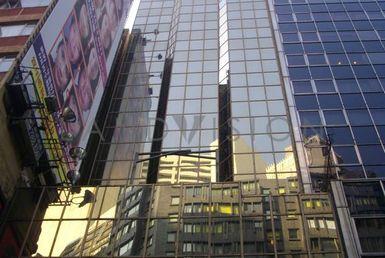 銅鑼灣/灣仔寫字樓出租 辦公室出租, 銅鑼灣 新基商業中心